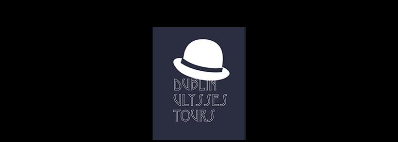 cropped-logo_dublin_ulysses_tour_james_joyce_walking-copy11
