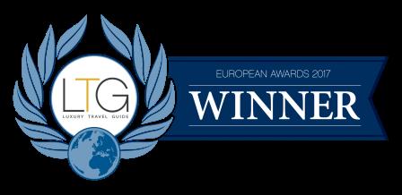 ltg_europe_2017_winner_dublin